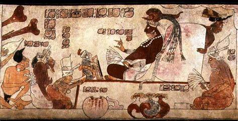 imagenes sociedad maya cultura maya historia de m 233 xico