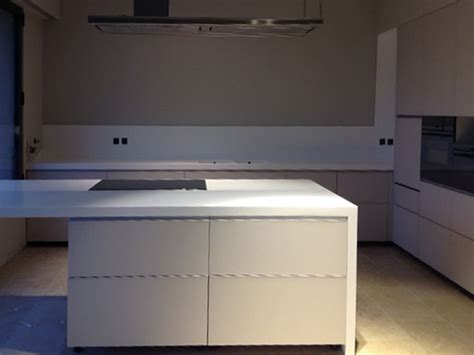 piano cucina in corian piano cucina in corian 174 bianco andreoli corian 174 solid