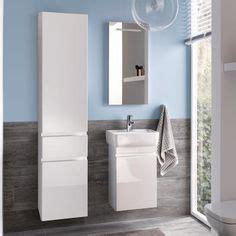 Badezimmer 8 Quadratmeter by 220 Ber 1 000 Ideen Zu Badezimmer Hochschrank Auf
