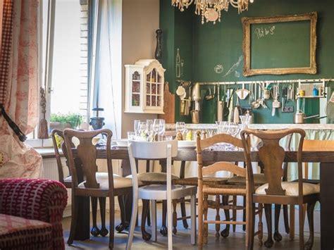 küche alternativ originelle designlocation in charlottenburg in berlin