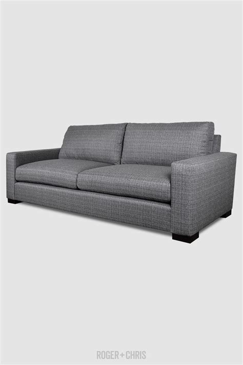 roger and chris sofa 256 best images about our furniture on pinterest english