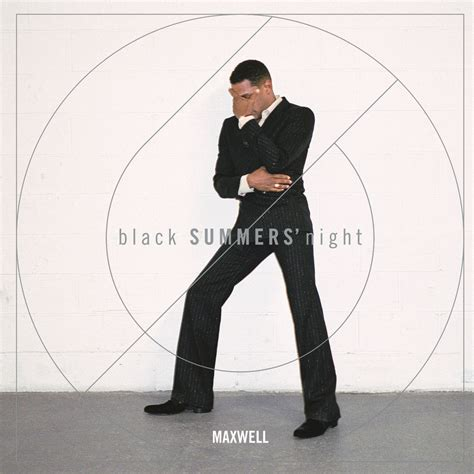 Home Entertainment Design Nyc listen to maxwell s first album in eight years