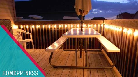 30 must watch latest hd home designs 2017 youtube must watch 30 stunning deck lighting ideas homeppiness