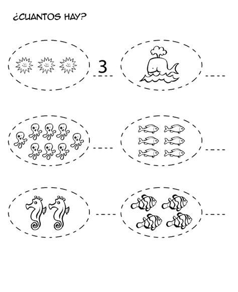 imagenes curiosidades matematicas para niños dibujos para colorear de matematicas cool dibujo para