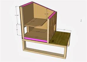 outdoor cat house plans feral outdoor cat houses on feral cats feral