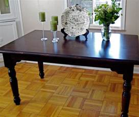 Staining Dining Room Table Staining Dining Room Table 96 In Antique Dining Table With Staining Dining Room Table 4943