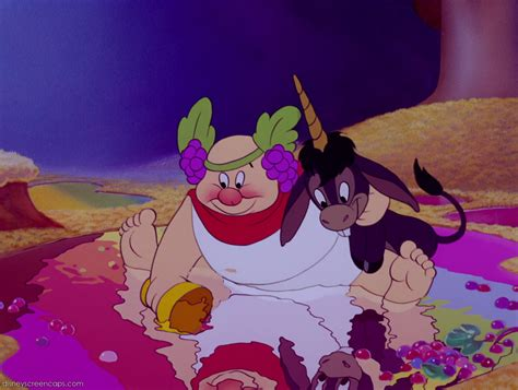 Dionysus Disney For Redmi 3 image fantasia disneyscreencaps 7467 jpg disney