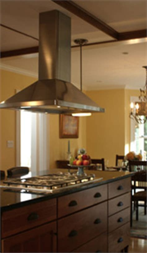 island exhaust hoods kitchen kitchen island vent hoods car interior design