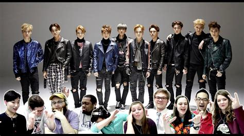 download mp3 exo call me baby watch and download classical musicians react exo growl