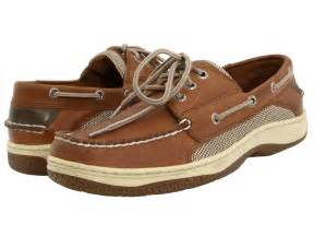 boating shoes sperry top sider billfish 3 eye boat shoe zappos
