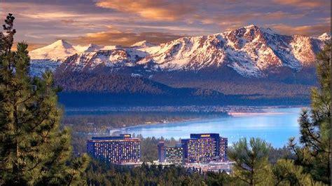 Store Californien 603 by Visit Lake Tahoe Nevada Nv Lake Tahoe Nevada Tourism
