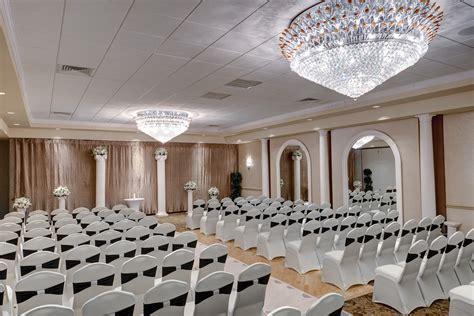 versailles room toms river nj versailles ballroom of toms river nj on ballrooms marriage and flower bouquets