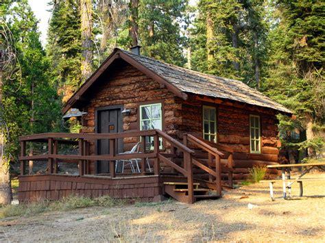 Big Cing Cabins by Image Gallery Honeymoon Cabin
