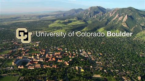 Of Colorado Boulder Mba Career Services by Welcome To Cu Boulder S Office Of Career Services