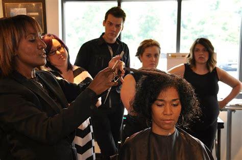 natural hair salons in washington dc hairstylegalleries com natural hair salons in washington dc cole stevens salon dc