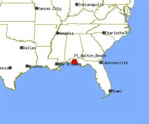 ft walton profile ft walton fl