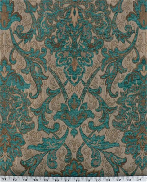 Saxon Upholstery by Saxon 555 Marina Best Fabric Store Drapery And