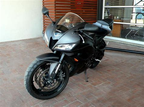 2010 honda cbr 600 for sale archive 2010 honda cbr 600 rr for sale only r69 900