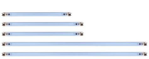 Lu Uv 30 Watt philips uv tl l 16 watt 30 5 cm aquastorexl