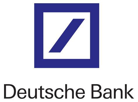 deutsche bank depotgebühren deutsche bank ring center berlin vielfalt pur in deinem