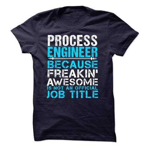 T Shirt Tshirt Engineering process engineer shirt t shirt hoodie sweatshirt
