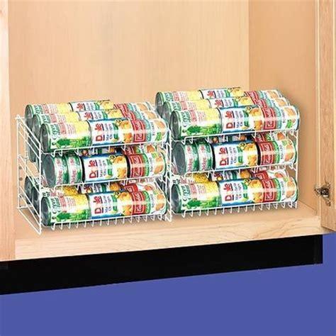 especiero venca cinco accesorios para tener la cocina m 225 s ordenada