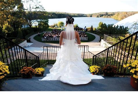 17 Best images about The Lake House Inn  My Wedding Venue