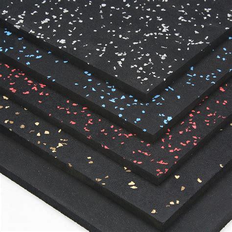 bodenbelag gummi rubber floor matting gurus floor