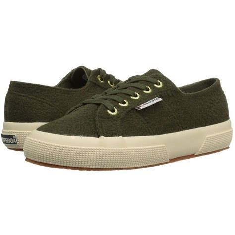 Sneakers Shoes Fashion 8229 859 best dress for everyone images on casual