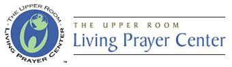 upper room living prayer center prayers of the people first united methodist church iraan