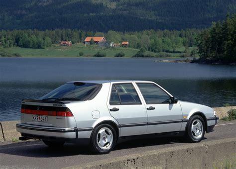 how do cars engines work 1992 saab 9000 engine control saab 9000 cs specs 1991 1992 1993 1994 1995 1996 1997 1998 autoevolution