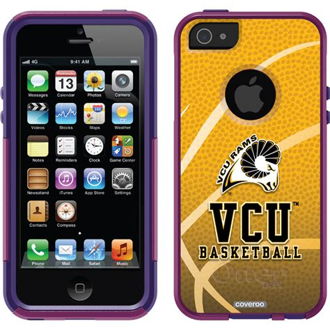 vcu colors vcu colors 28 images vccs virginia commonwealth brand