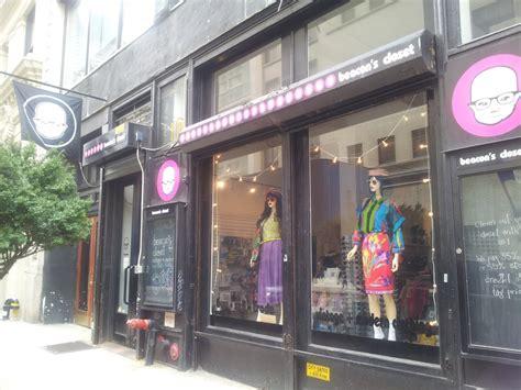 Beacons Closet New York by Photos For Beacon S Closet Yelp