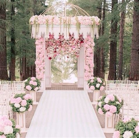 wedding ceremony decor wedding aisle decor door decor 1021 best aisle ceremony decor images on pinterest