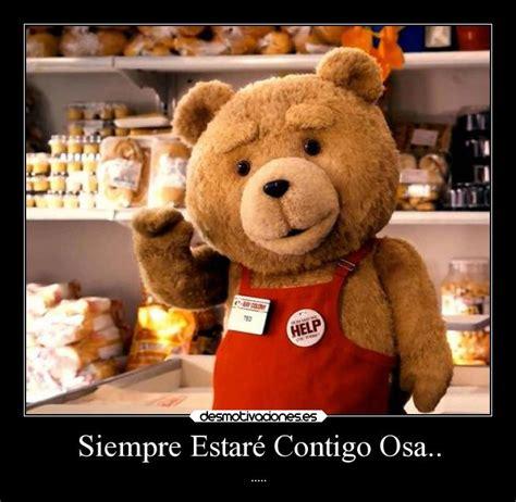 imagenes de fraces de amor de osos imagenes del oso ted con frases de amor imagui