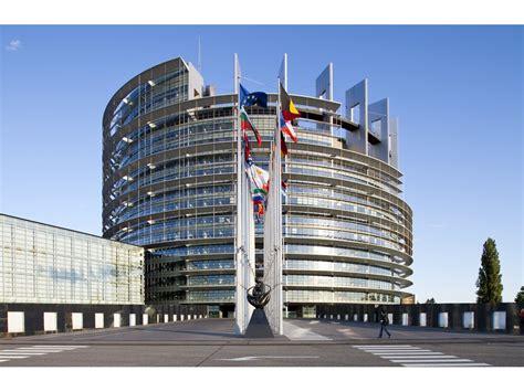 sedi dams le parlement europ 233 en