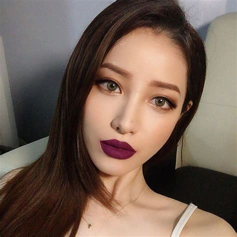 Eyeshadow Orang Korea 3970 best asian makeup fashion ulzzang images on