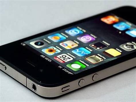 i iphone glitch iphone 5 hack