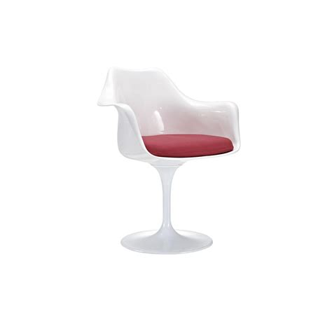 Tulip Dining Chairs Tulip Dining Chair Arms Lounge Efr 888 247 4411