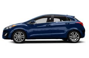 Hyundai Elantra Gt Coupe 2016 Hyundai Elantra Gt Price Photos Reviews Features