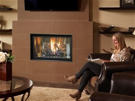 Fireplace Xtrordinair Parts by Fireplace Xtrordinair 564 Clean Gas Fireplace Fireplace