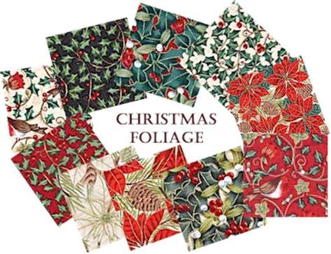 Skandinavische Weihnachtsdeko Nähen 2663 by Weihnachten P 195 188 Nktlich Zu Ostern Weihnachtsstoffe