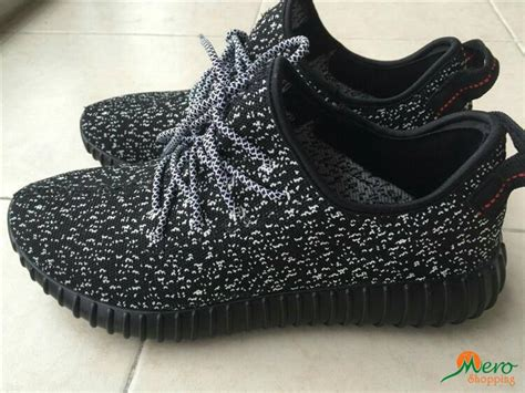 buy adidas yeezy boost in nepal