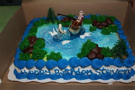 birthday themes walmart walmart birthday cakes fomanda gasa