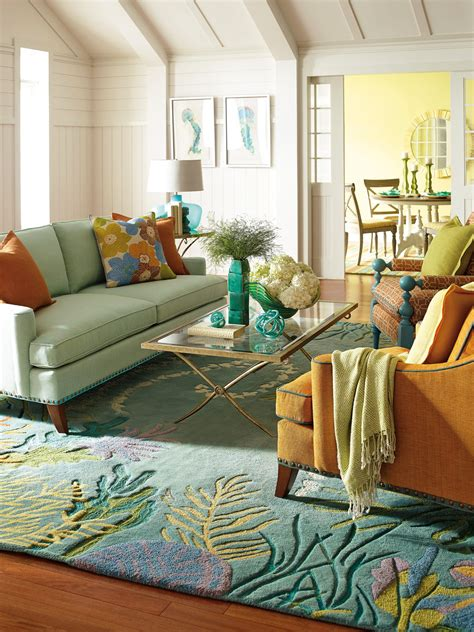 great area rugs great rug company with beautiful company c rise and shine area rug rug delightful area rugs
