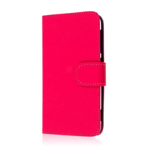 Wrist Wallets Sarung Hp for htc desire eye pu leather credit id card flip wallet wrist cover ebay