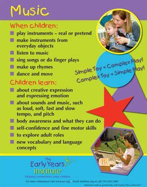 new year song for eyfs play posters classroom posters
