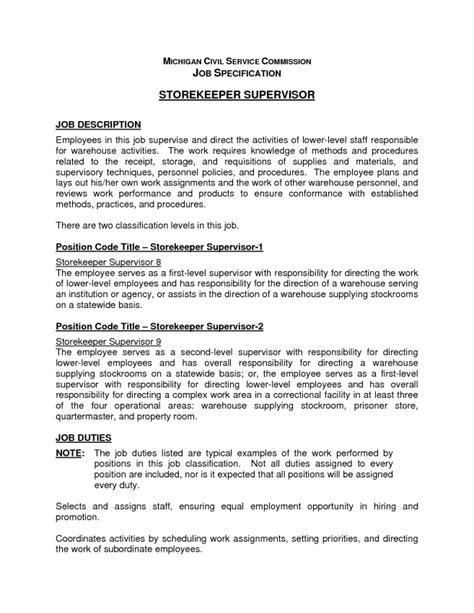 subway description resume subway duties resume cv cover letter sandwich artist resume