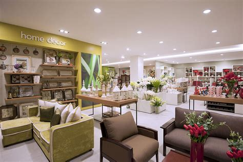 home decor blogs philippines wellworth department store by blocher blocher partners