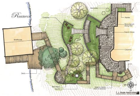 site plan design 1000 images about plans on pinterest site plans